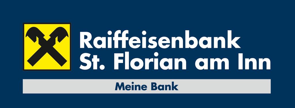 Logo-St-Florian-am-Inn